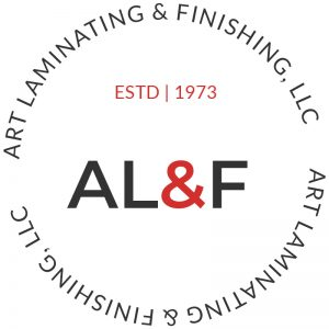 Art Laminating and Finishing | Post Press Finisher | Atlanta, GA